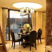 默思建筑装饰设计上海有限公司