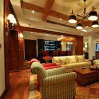 在北京90平米的房子簡單裝修預算得多少