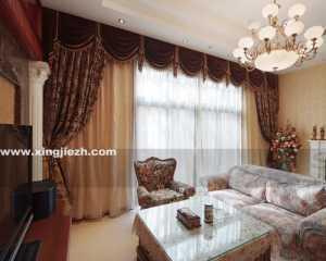 寧波40平米1室0廳房屋裝修要多少錢