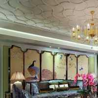 深圳哪里有大型家装建材博览会