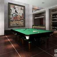 聚通装潢投诉在上海的地址是什么急