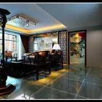 我想找上海馨动装饰公司。