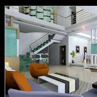 100平米两室两厅装修的设计图和施工图有没有样板间的可以