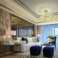 上海装潢公司沐装饰