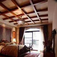 上海长宁区婚房装修哪里好