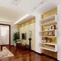 哪里有可以提供免费装修设计方案的100平方现代风格会设计