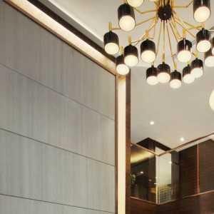 北京城建裝飾公司好嗎