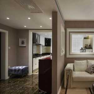 买房子4室比3室贵20万值得买吗