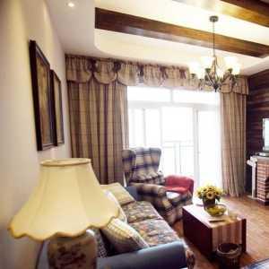北京65平米2居室房屋裝修大概多少錢