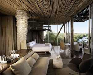 北京85平米2室2廳房子裝修大約多少錢