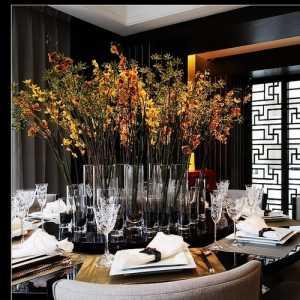 北京130平米三室兩廳房子裝修一般多少錢