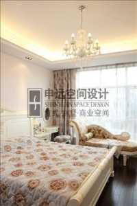 北京日宸装饰和京洲装饰哪个好