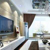 苏万客厅家居设计卧室家居装修客厅背景墙家居客厅电视墙背