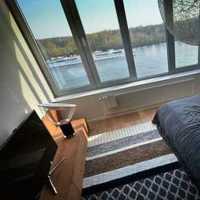 卧室吊顶卧室卧室隔断装修效果图