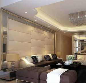北京建筑裝飾材料公司
