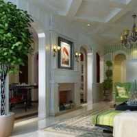 家居装修用人造石好么人造石材有哪些分类