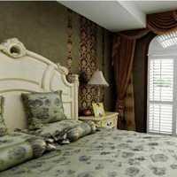家装设计上海