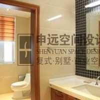 北京家庭装修北京家装公司