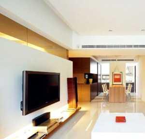 北京88平米两室两厅装修需要多少钱