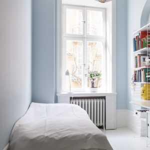 旧房间家装公司排名榜