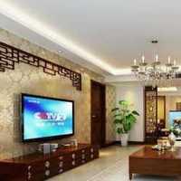 上海小梦网络科技公司公众号