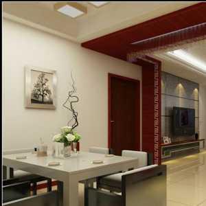 北京90平米3居室新房装修大概多少钱