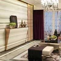 在北京家庭装修选什么牌子的电线什么牌子的照