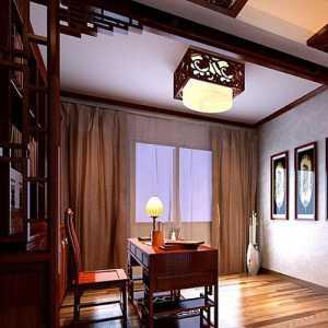 深圳40平米一室一廳房屋裝修要多少錢