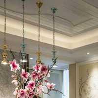 上海威森装饰设计工程有限公司
