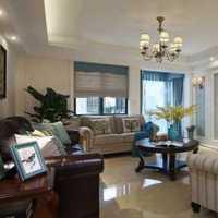 上海艺尖建筑装饰工程有限公司