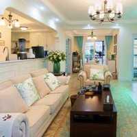 浦东区翻新100平的老房子大概要多少