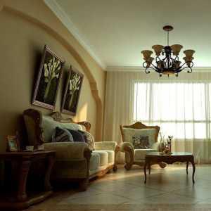 北京40平米1居室新房裝修需要多少錢