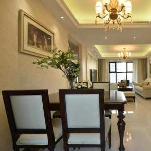 北京北京裝飾公司