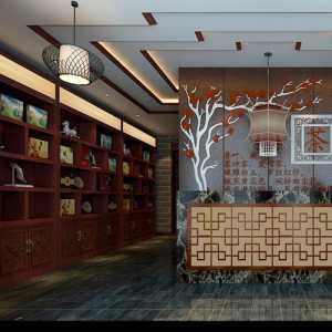 天津區家裝設計