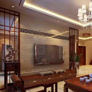 北京便宜的装修需要多少钱