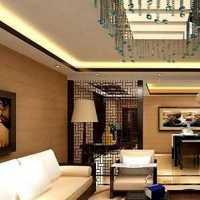 上海市住宅装修噪音
