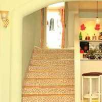 两室一厅朝北的房子现在装修应该注意些什么