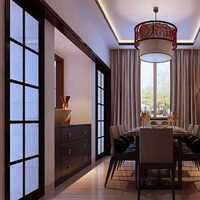 上海装饰装潢