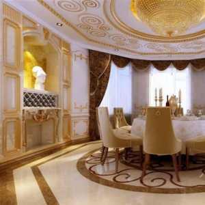 上海40平米一居室房屋裝修大約多少錢