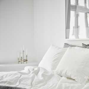 武漢40平米一居室房屋裝修要多少錢