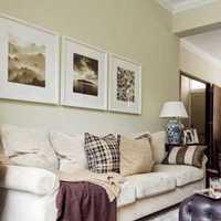 老人卧室装修效果图 平米装修效果图 卧室装修效果图