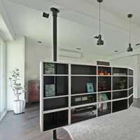上海实创装饰公司设计师优秀吗
