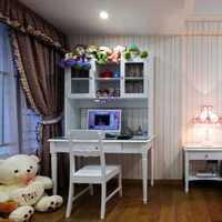 沙发灯具电视柜壁灯装修效果图