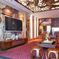 求上海市造价员土建与装饰装修工程历年