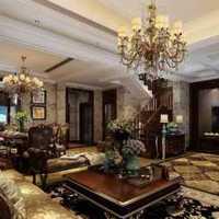 上海建筑装饰材料展览会9月2628