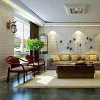 点在上海请问简单装修价格大概多少