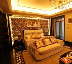 北京金米蘭家裝裝修公司排名