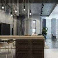 郑州装修100多平方新房子要多少钱