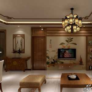 南昌40平米1室0廳舊房裝修大概多少錢