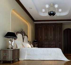 北京盯客新房装修报价